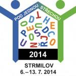 logo_kemp_2014