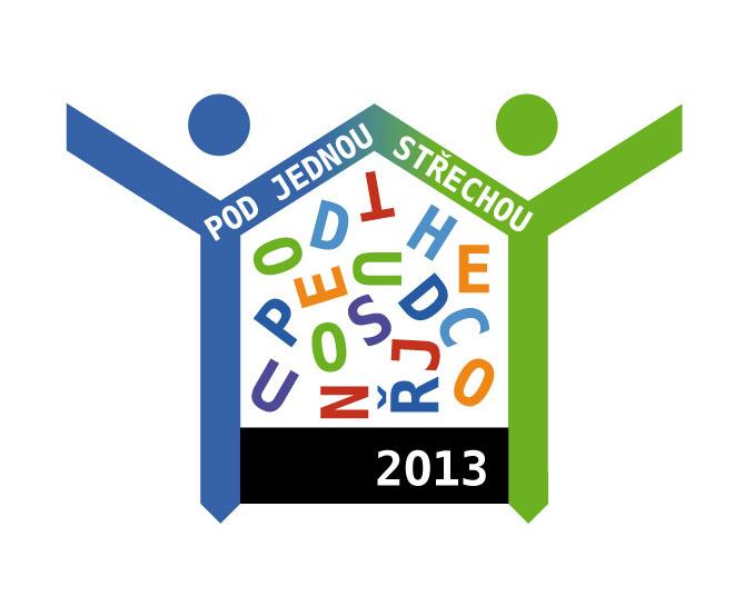 logo kempu mládeže 2013