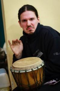 Viktor Zmena - fotka web