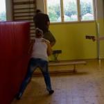 Strmilov2013_359