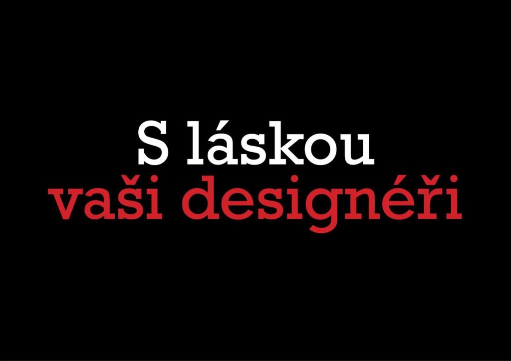 prezentace_grafická-dílna45