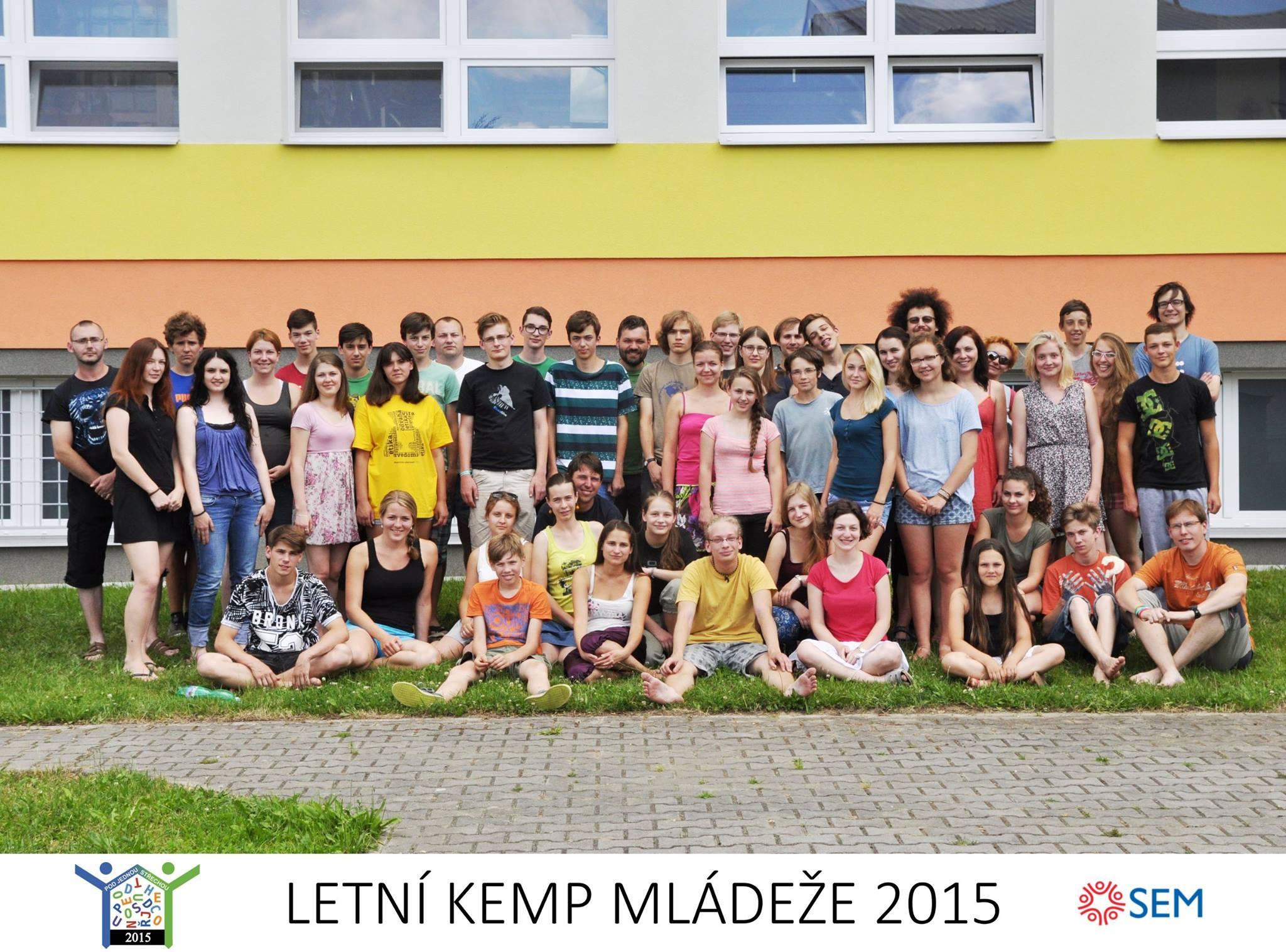 KEMP2015_2