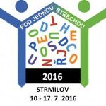 logo_kemp_2016