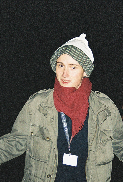 Michal Sourek