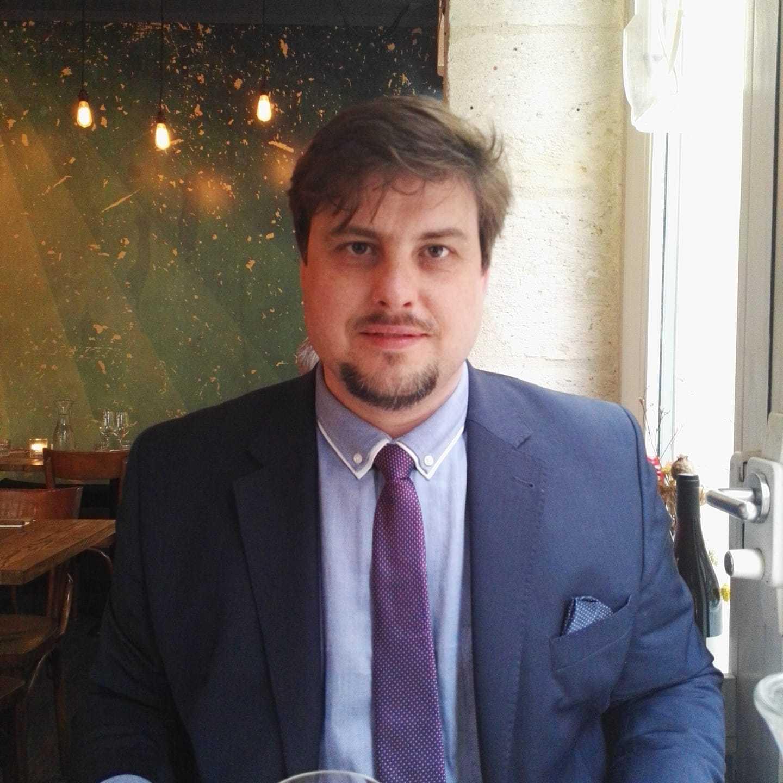 Richard Vlasák